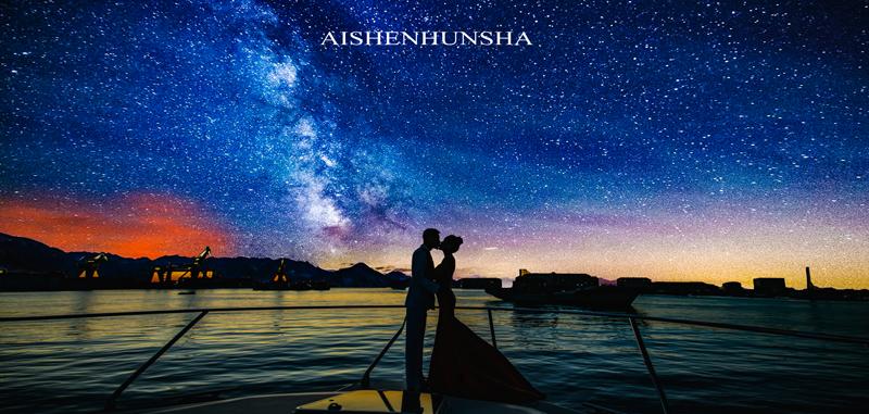 首页 新闻中心 最新动态  迷人的青岛海边,秋色连波, 在清宁的光阴中